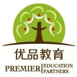 Premier Education Partners